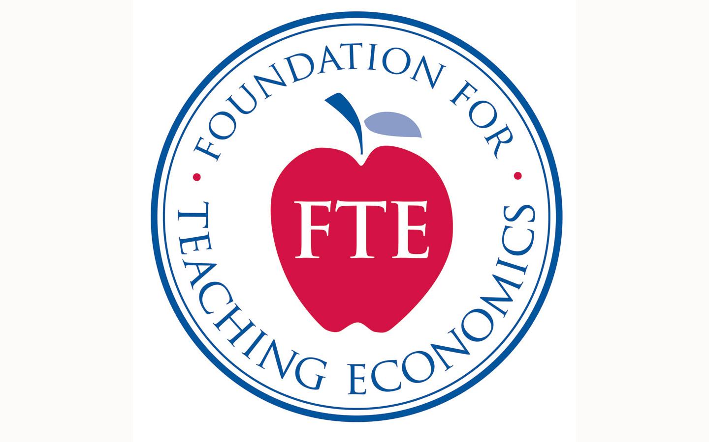 www.fte.org
