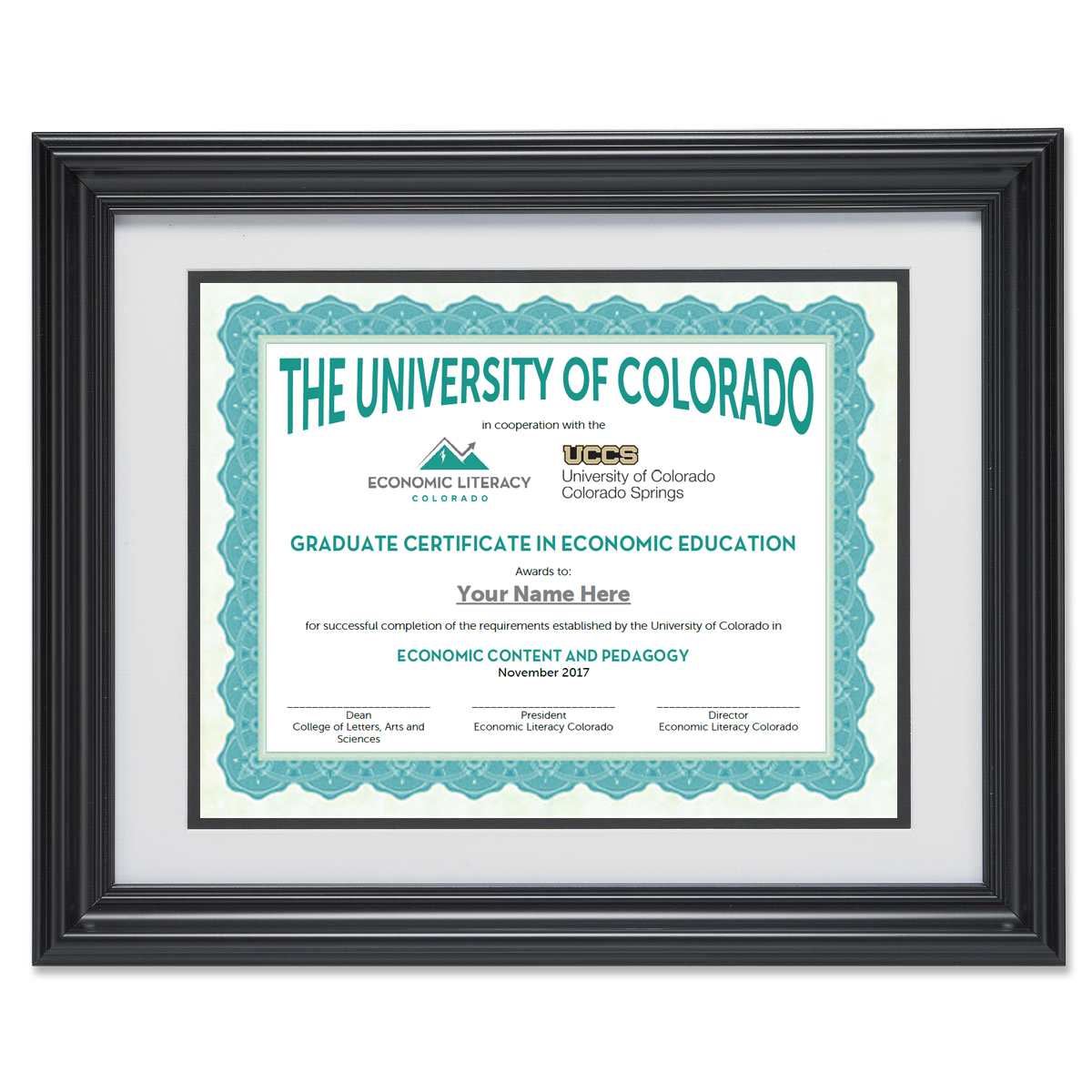 framed certificate copy.png