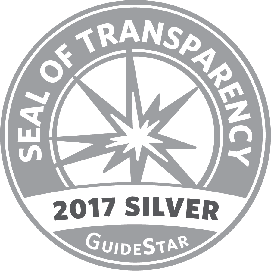 GuideStarSeals_2017_silver_LG.png