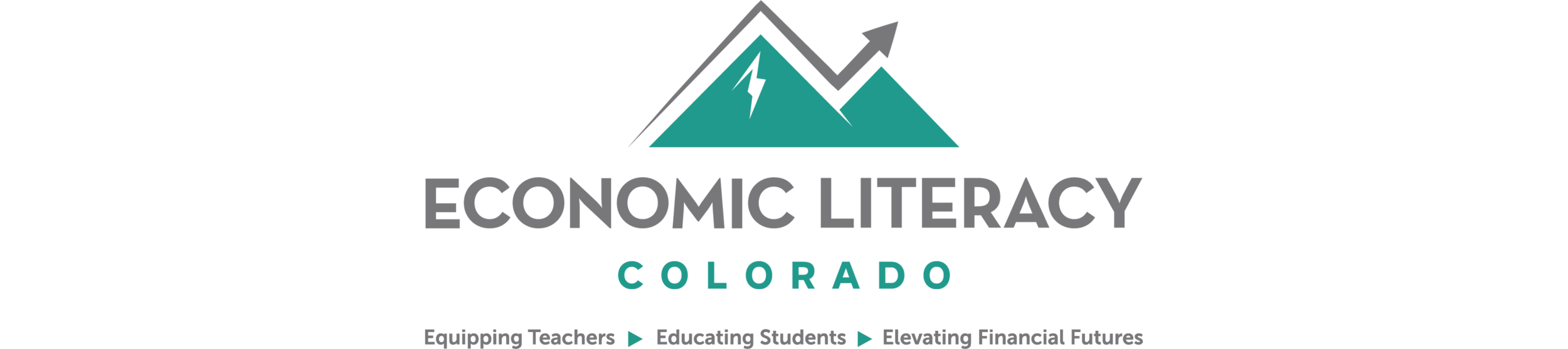 EconLit Colorado Color Vertical with Larger Tagline for Website.png