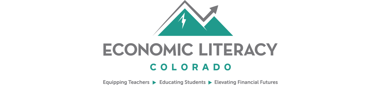 EconLit Colorado Color Vertical with Larger Tagline for Website v2.png