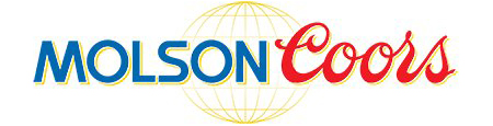 molsom coors for web.jpg
