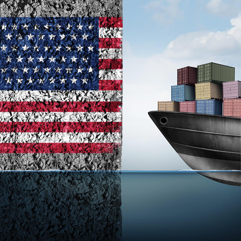 trade and tariffs.jpg
