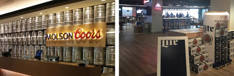 molson coors tap room.jpg