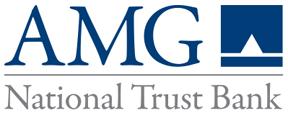 amg logo v2.png