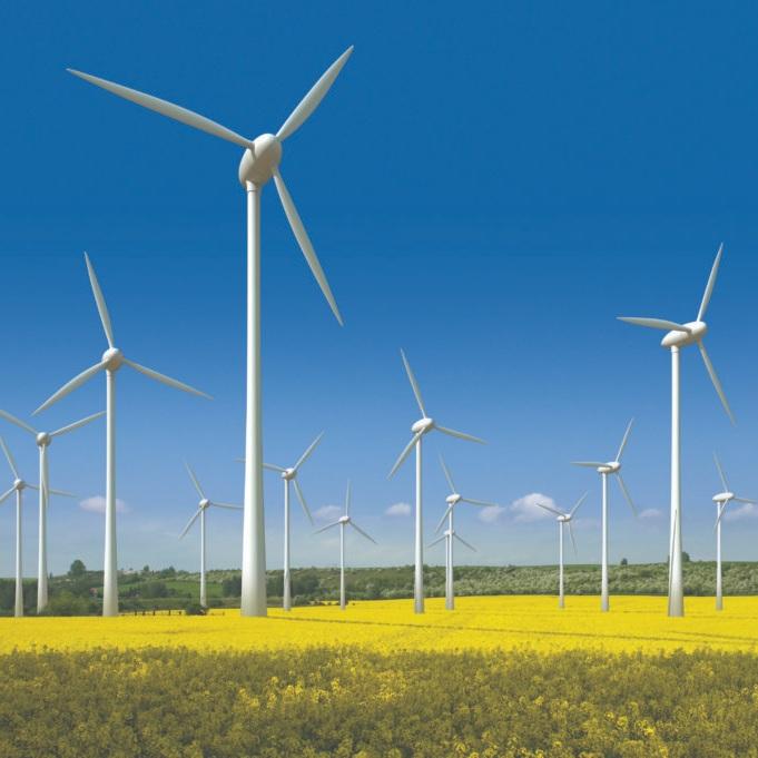 windPower-1024x681.jpg
