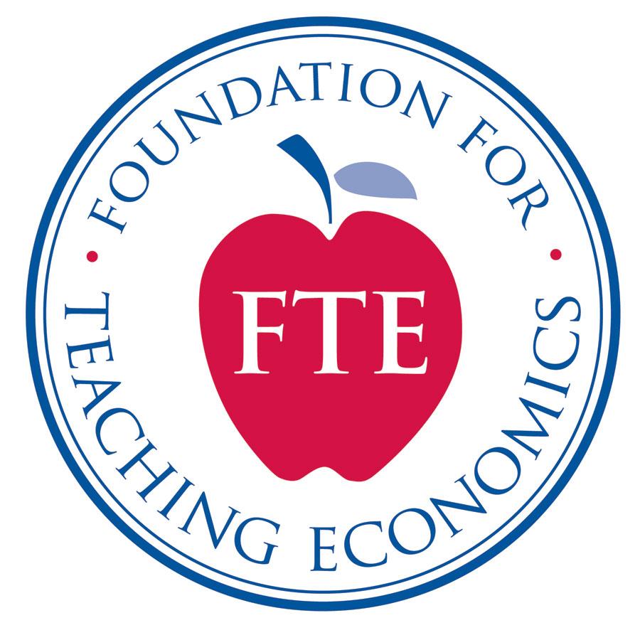 FTE_Logo.jpg