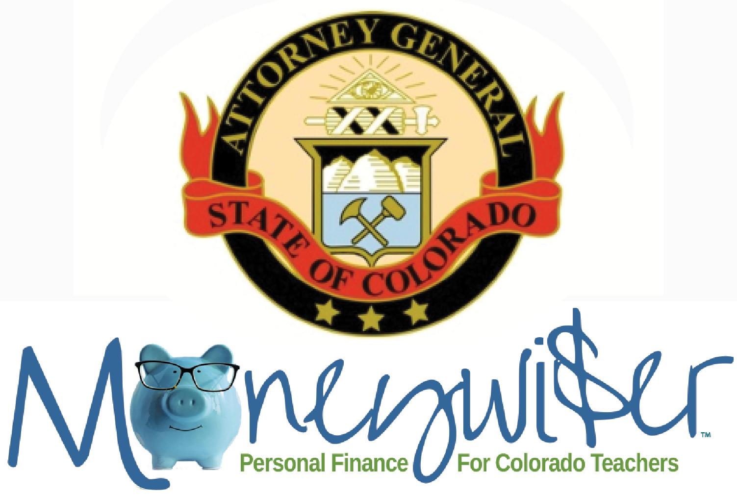 ag moneywiser dual v2.jpg