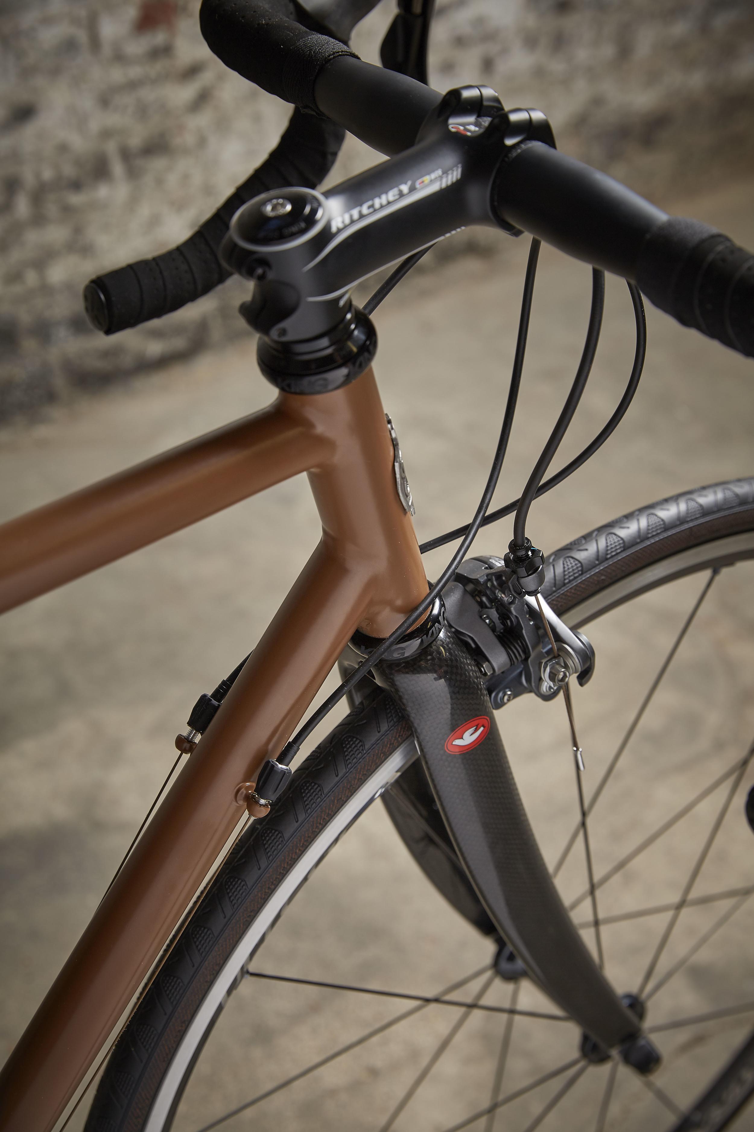 0010 Roadbike HT detail.jpg