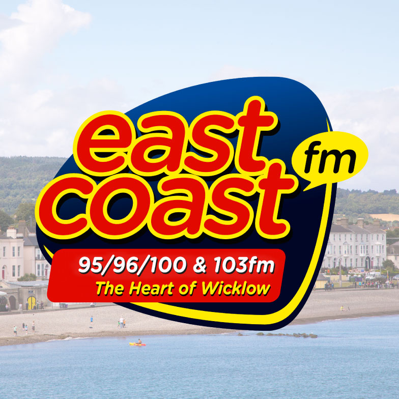 EastCoastFM.jpg