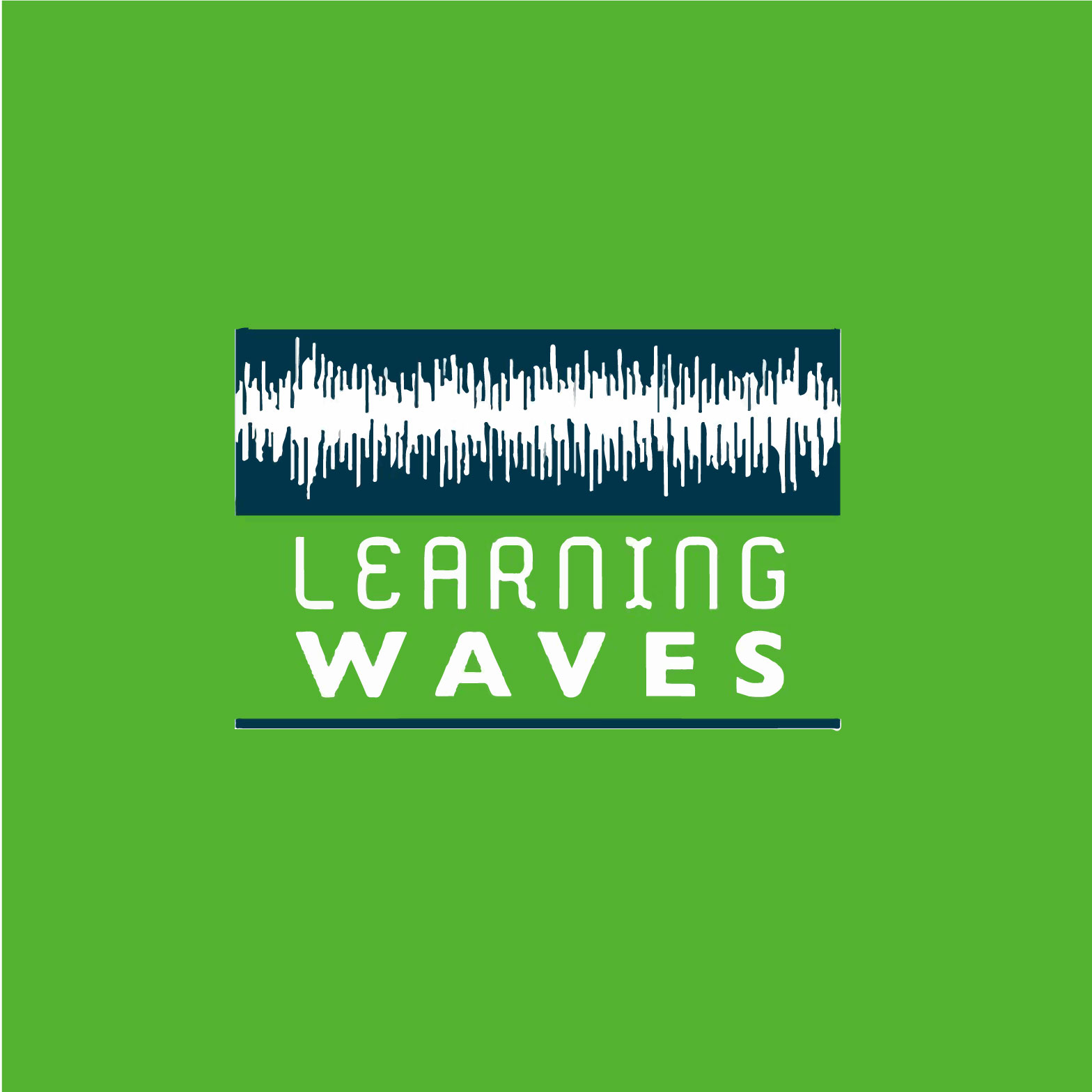 Learning-waves.jpg