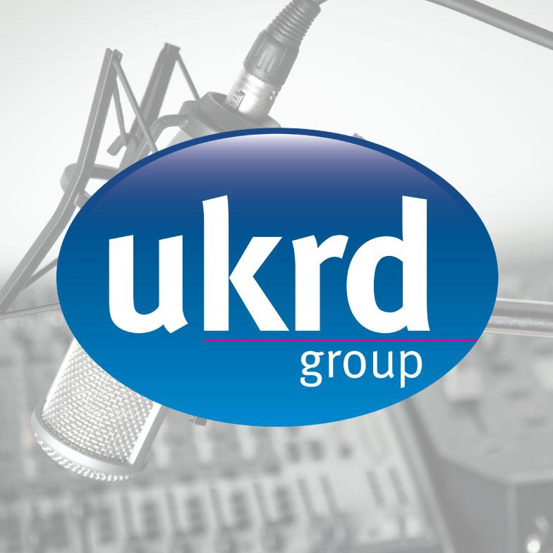 UKRD.jpg