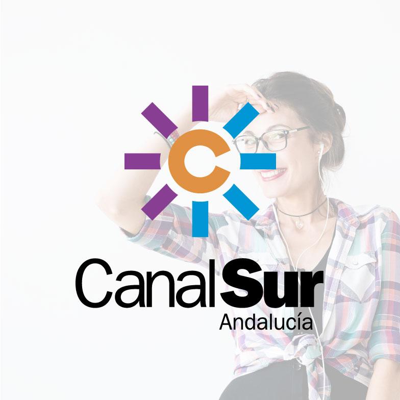 CanalSur.jpg