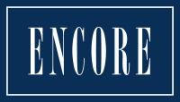 Encore_Logo_Web.jpg