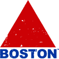 Boston Brand Logo