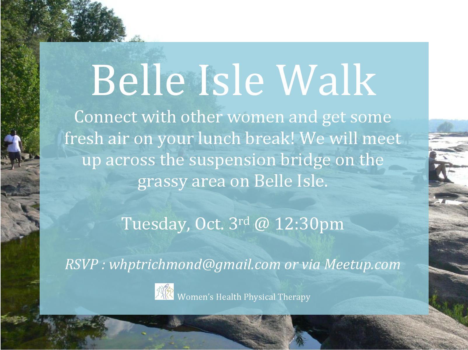 Belle Isle Meetup-page-001.jpg