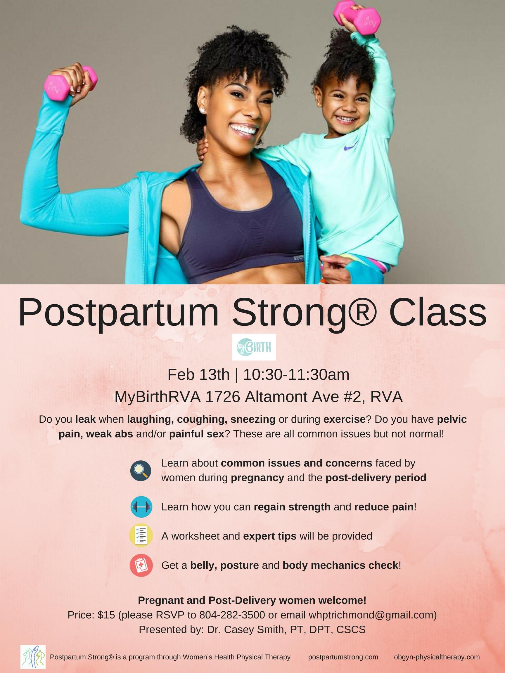 PostpartumStrong Class.jpg