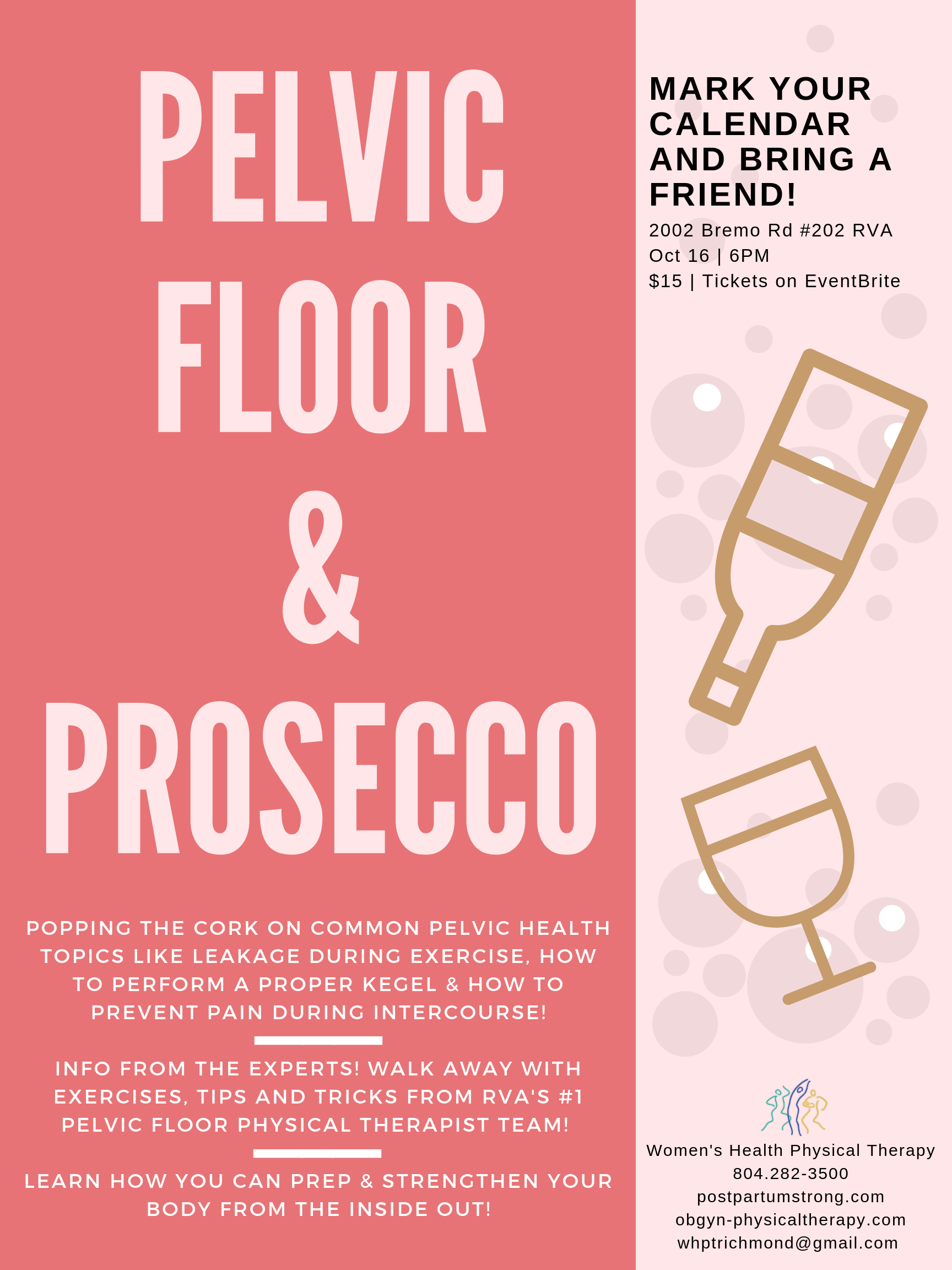 PF & Prosecco Oct 16.png