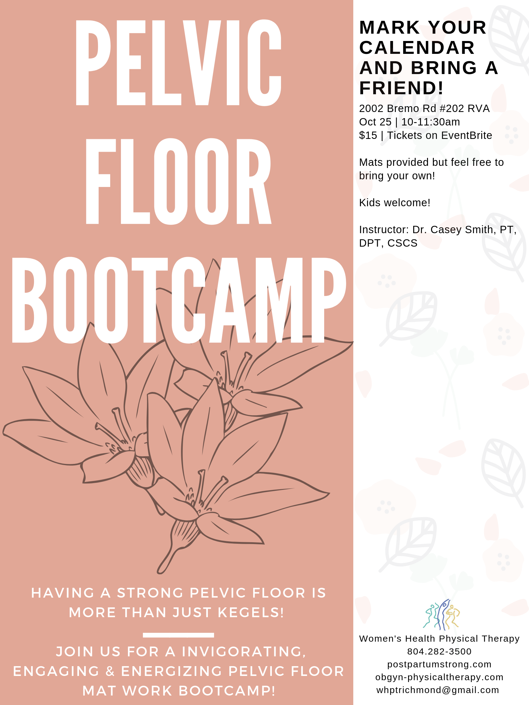 Pelvic Floor Bootcamp.png