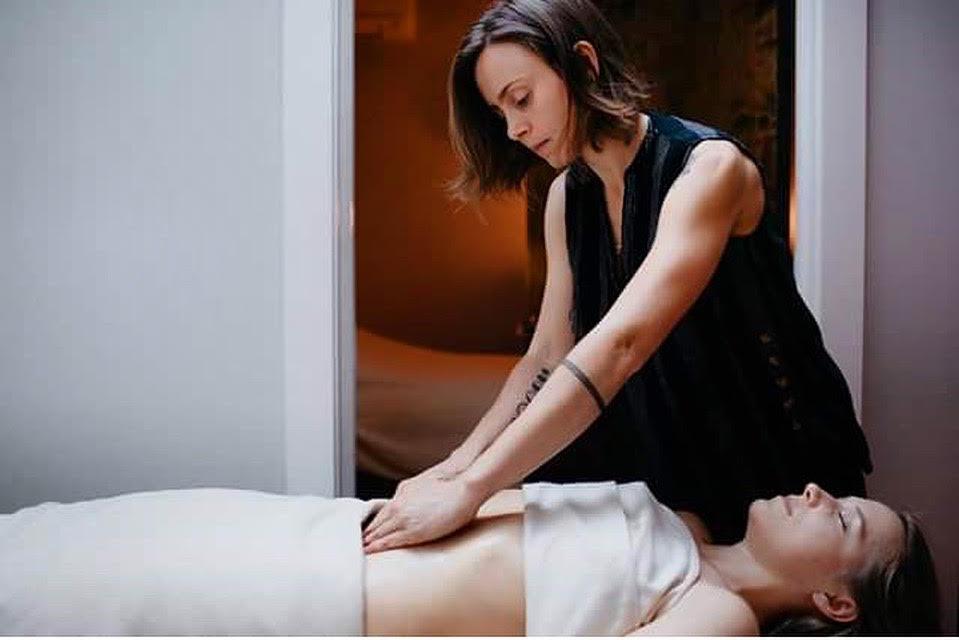 Color Parker Massage.jpg