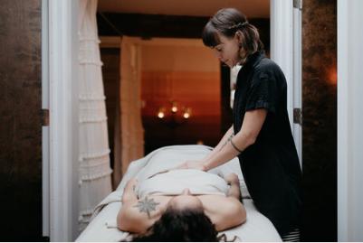 Abdominal Massage 2 Parker.png