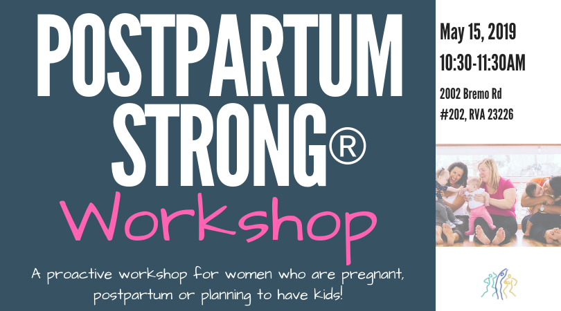 Postpartum Strong Workshop (6).png