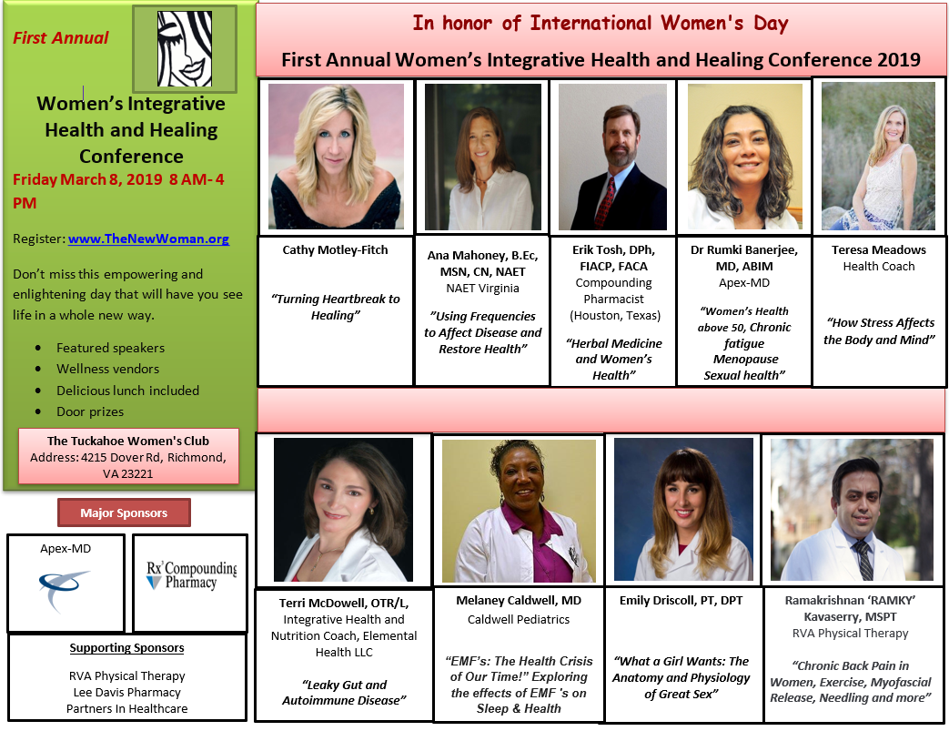 Womens Conference Speaker Line Up.PNG