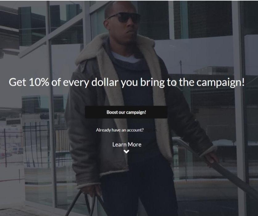 ITL%2BKickstarter%2BLaunch%2BPlan%2B%252831%2529.jpg