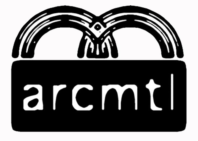arcmtl logo tr.png