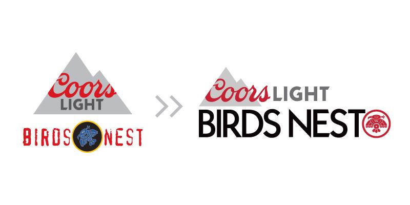 05-WMPO-Birdsnest-Logos.jpg