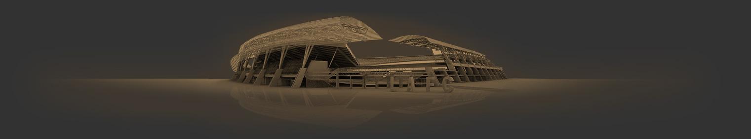 02-LAFC-Construction.jpg