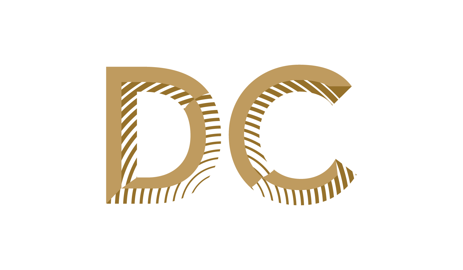 tvodc-icon-dc_etching-rev-fc.png