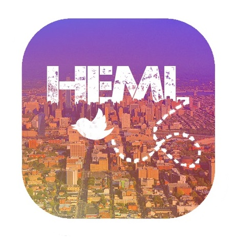 HEML Logo.jpg