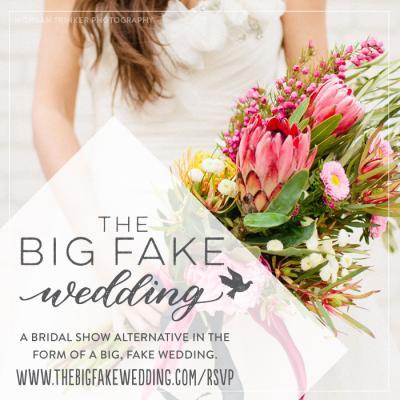 Big Fake Wedding 2.jpeg
