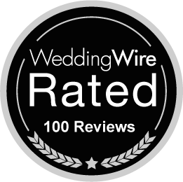 WEDDING WIRE 100.png