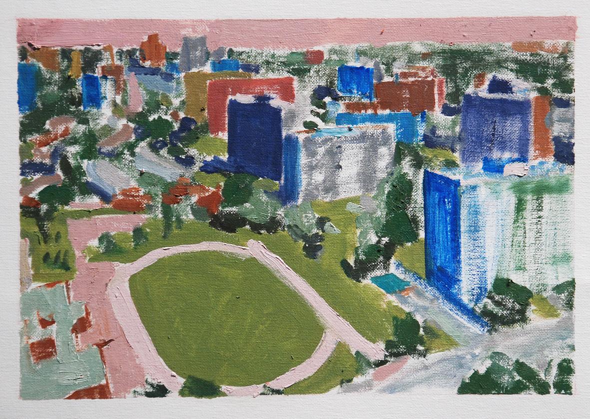 Don Valley Village 2_14.5x9.5.jpg