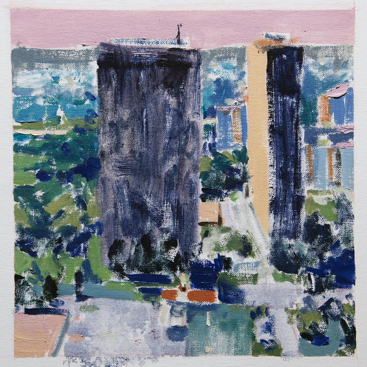 Eglinton Towers square_12x12.jpg