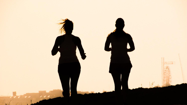 stride-runwithstride-fitness-pasadena-treadmill-1.jpg