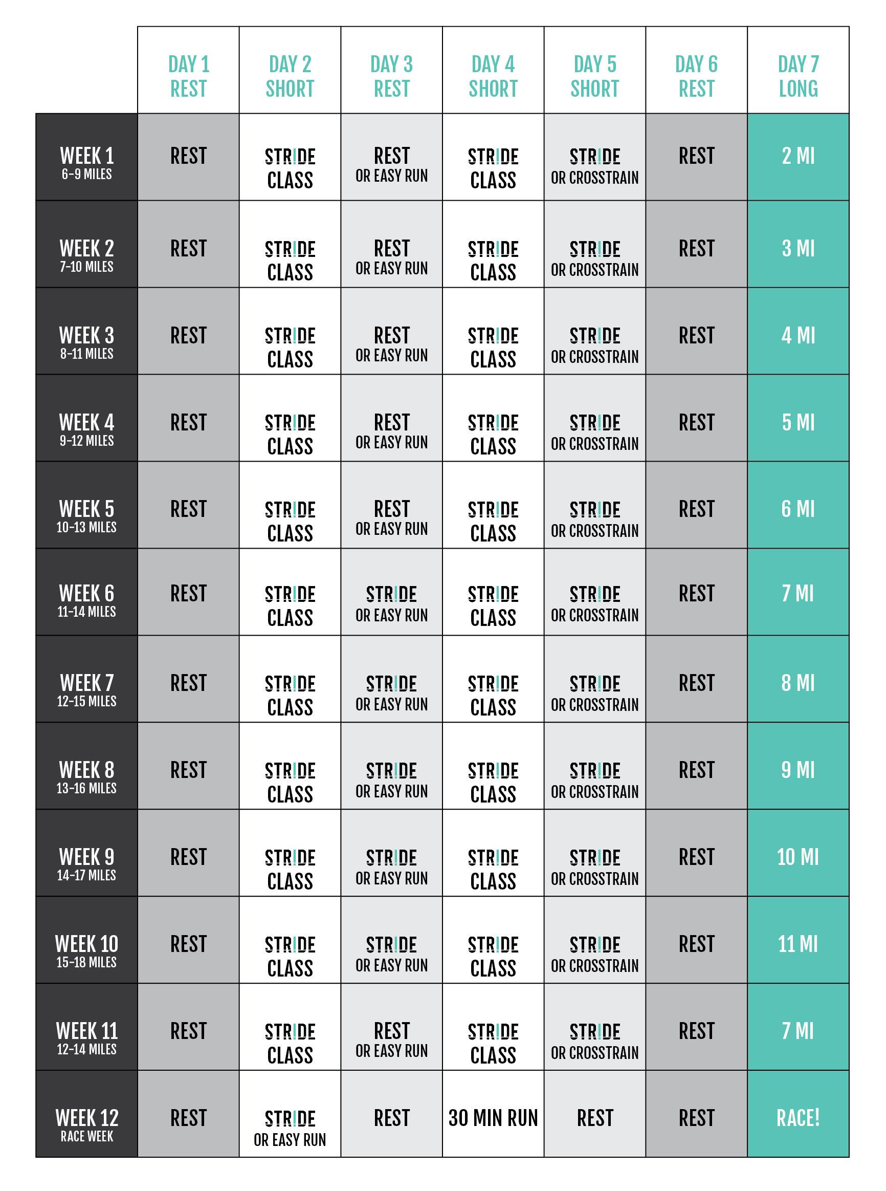 12-week-half-marathon-01.jpg