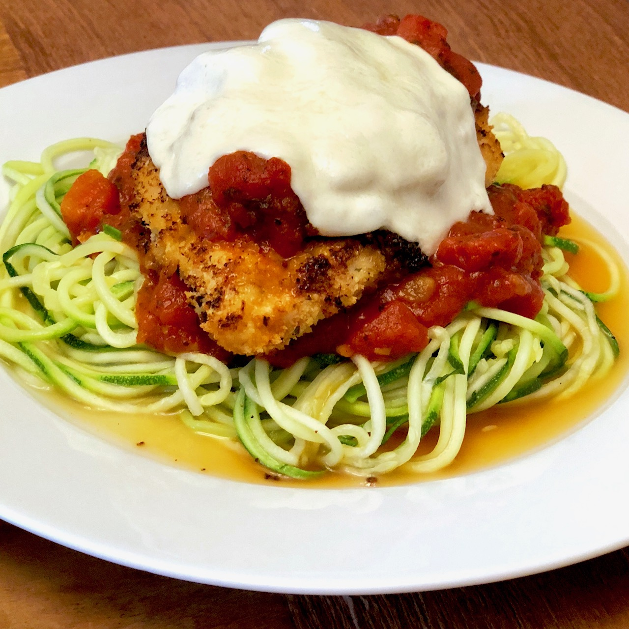 Chicken Parmesan Zoodle (4).jpg