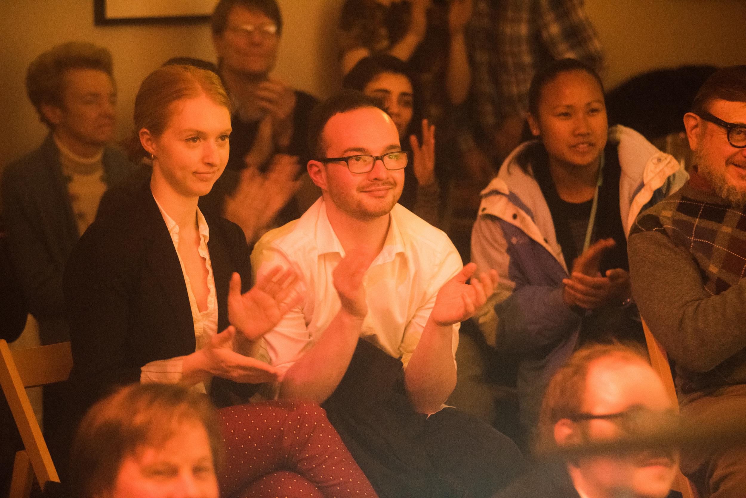 audience music160402-1761.jpg