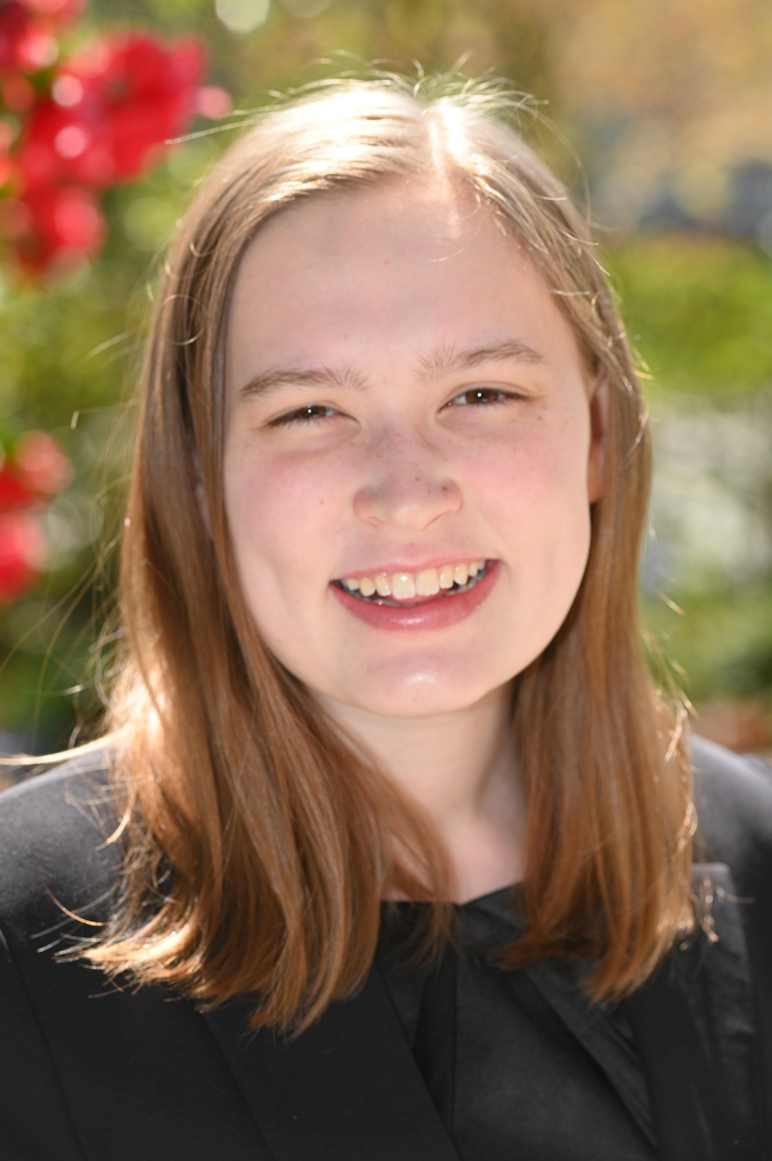 Rachel Seever Headshot_(2019-04-06 12-24-54)_DSC_1316.JPG