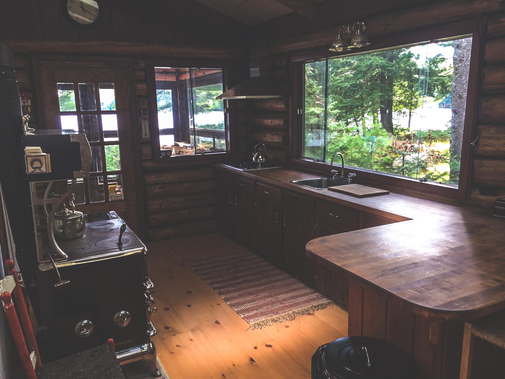 Cottage-9.jpg
