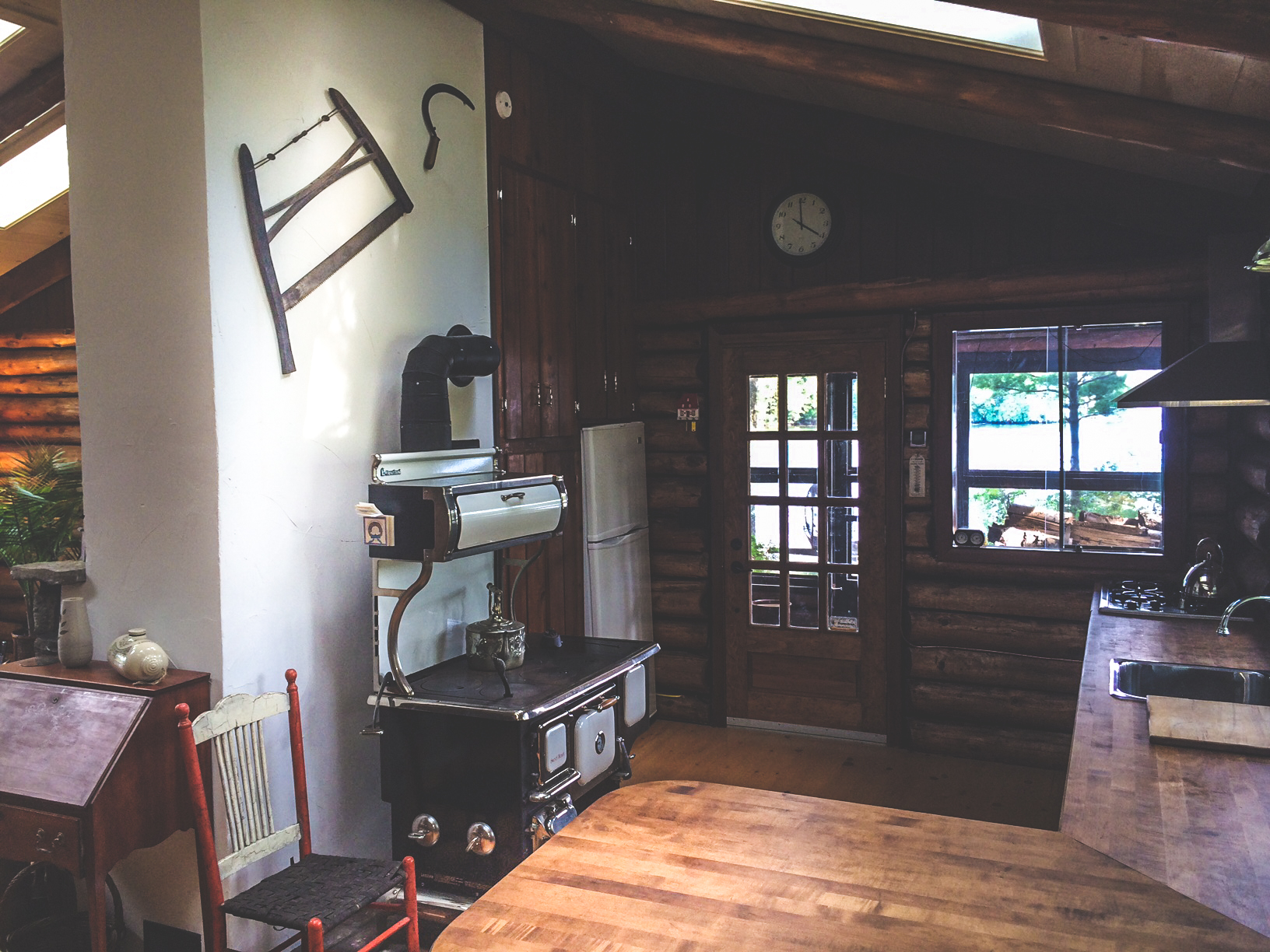 Cottage-10.jpg