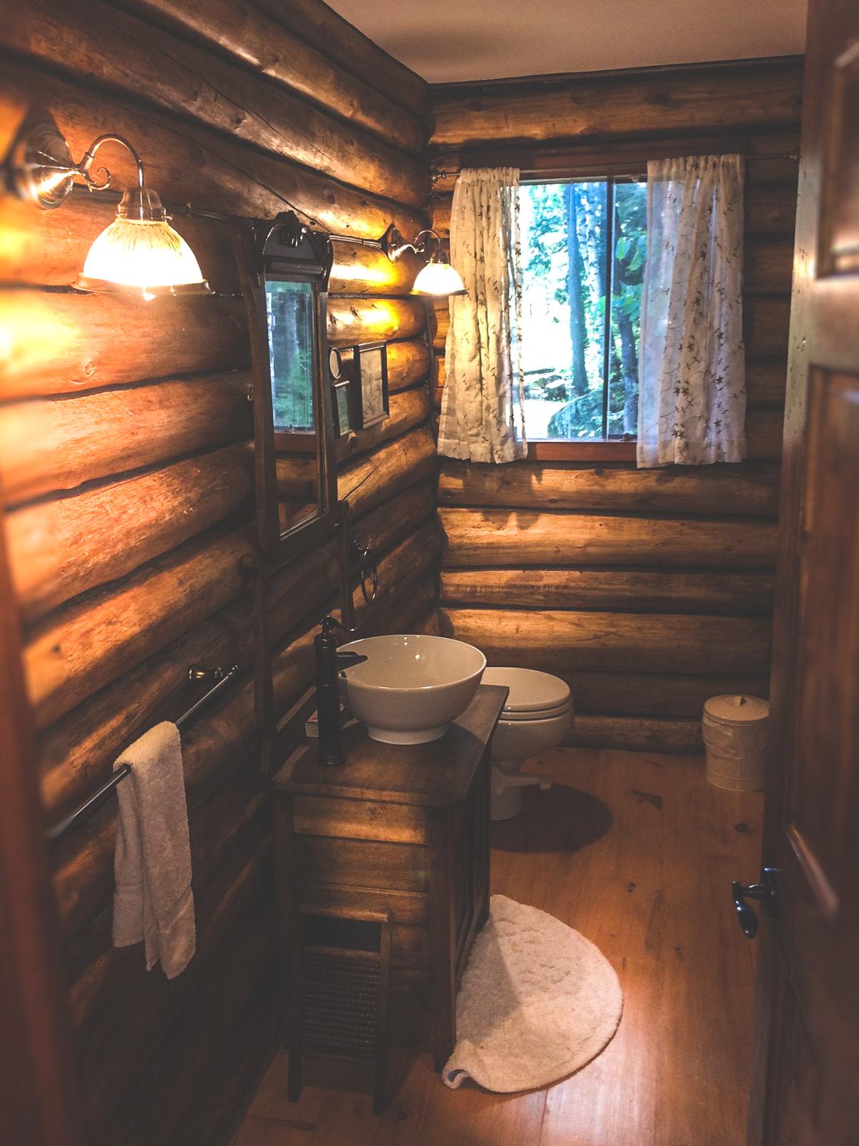 Cottage-14.jpg