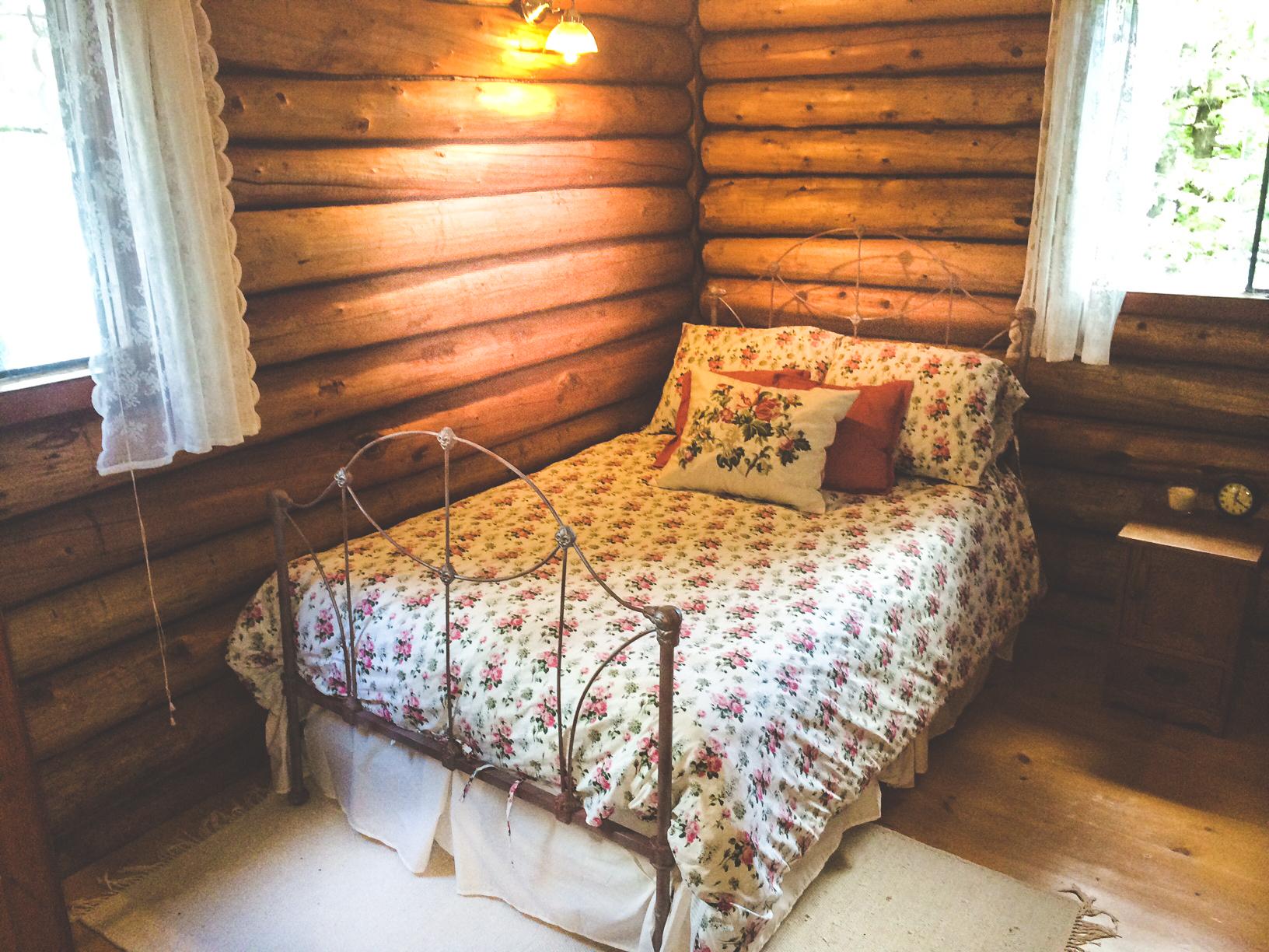Cottage-17.jpg