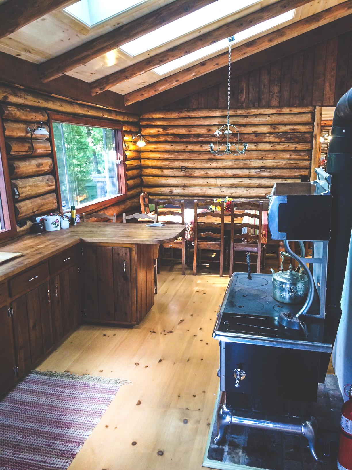 Cottage-21.jpg