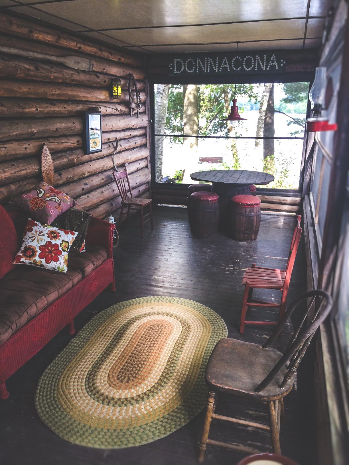 Cottage-22.jpg