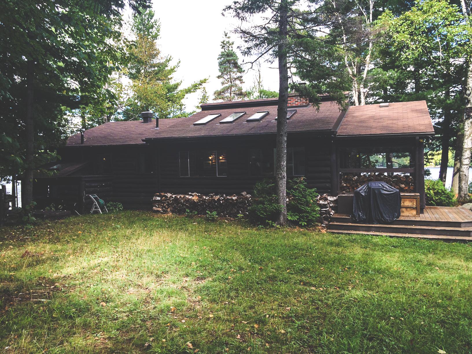 Cottage-26.jpg