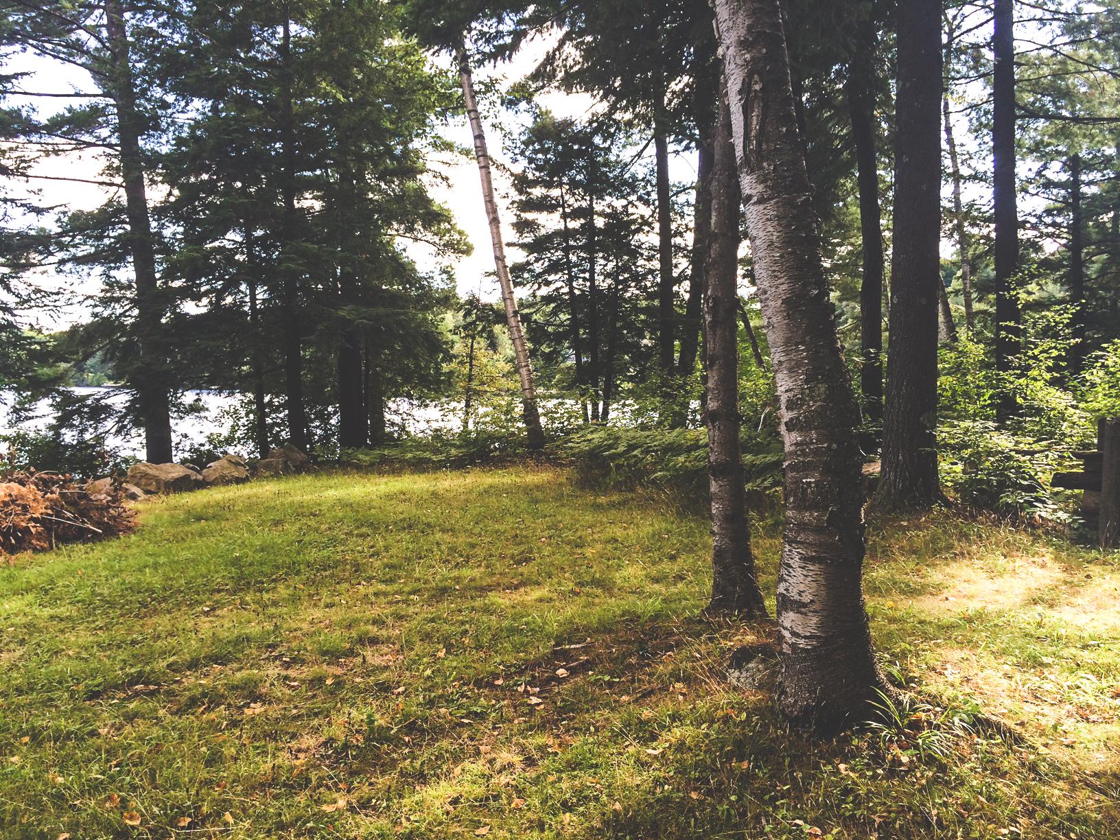 Cottage-27.jpg